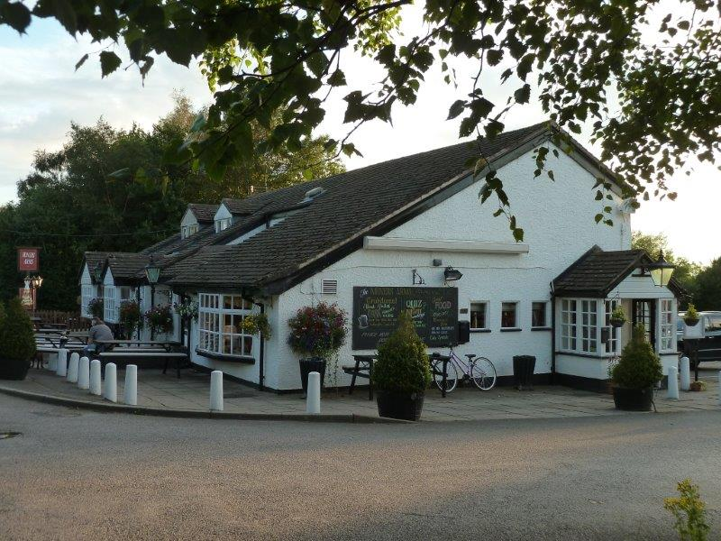 <p><br>	<br /><br>	<br /><br>	<br /><br>	<br /><br>	<br /><br>	<br /><br>	<br /><br>	The Miner&#39;s Arms Pub, Wood Lane North, Adlington</p><br><br /><br><br /><br><br /><br><br /><br><br /><br><br /><br><br /><br>